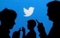 فیلتر شدن پیامهای خصوصی در توئیتر