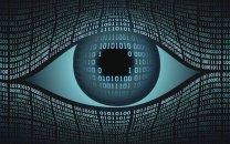 دستگیری مدیران شرکت جاسوسی از گوشی هوشمند در رژیم صهیونیستی