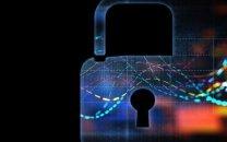حملهی سایبری به بنادر شرق آسیا ۱۱۰ میلیارد دلار خسارت میزند