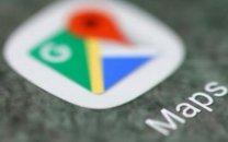 تنظیمات حریم شخصی در برنامه نقشه گوگل بهبود یافت