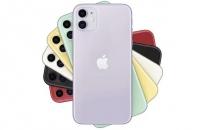 مودم نسل پنجم اپل برای آیفون سال ۲۰۲۲ عرضه میشود