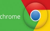 قانون جدید گوگل برای کروم از سال آینده اجرایی میشود