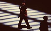 همدستی پلیس آمریکا و رژیم صهیونیستی برای هک کردن تلفنهای همراه