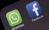 واتساپ از رژیم صهیونیستی به دلیل جاسوسی شکایت کرد
