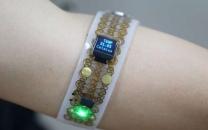 تولید ساعتهای هوشمند شخصیسازی شده