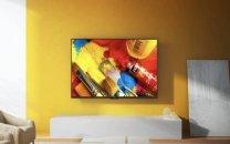 تلویزیون هوشمند جدید شیائومی رونمایی میشود