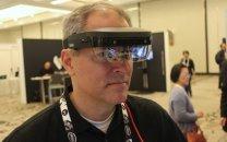 هدست هوشمند واقعیت افزوده توسط لنوو تولید شد