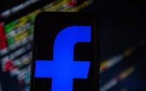 اپلیکیشن تشخیص چهره فیسبوک برای شناسایی کارمندان