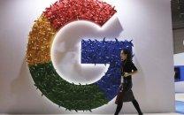 شکایت وزارت دادگستری آمریکا از گوگل