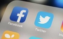 اعتراض کارمندان فیسبوک در توئیتر به مارک زاکربرگ