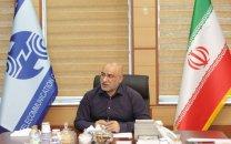 در دیدارهای هفتگی مدیرعامل شرکت مخابرات ایران برخی مسائل کارکنان حل شد