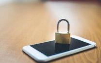 استفاده از آیفون به عنوان کلید امنیتی گوگل میسر شد