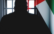 جاسوسی گسترده دولت امارات از کاربران اینترنت!