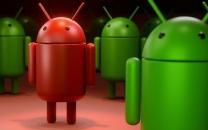 شناسایی ۱.۹ میلیارد بدافزار اندرویدی مخفی در تلفنهای هوشمند!
