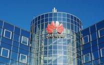 انگلیس همکاری با هواوی برای توسعه ۵G را متوقف کرد