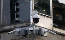 اطلاعات صاحبان مشاغل به علت نقص امنیتی شرکت هوش مصنوعی لو رفت