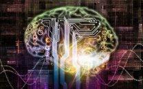 استخراج ارز مجازی با کمک امواج مغز و گرمای بدن!