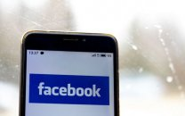 شکایت استرالیا از فیسبوک