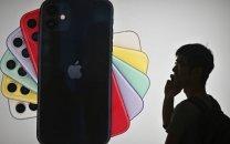 شرکت اپل نمایشگر ترمیم شونده میسازد