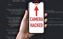 جایزه ۷۵ هزار دلاری برای یافتن قابلیت هک دوربینهای آیفون و مک