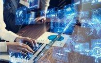 حذف انسانها از مذاکرات تجاری توسط هوش مصنوعی