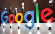 گوگل تاریخچه موقعیت مکانی کاربران را به صورت خودکار پاک میکند
