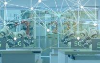 آی بی ام قصد دارد فناوری نسل پنجم را به کارخانههای سنگاپور ببرد