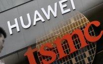 تراشه ساز تایوانی اجازه صادرات به هواوی را گرفت