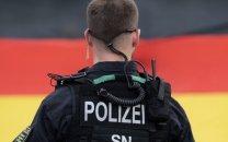 قانون جدید آلمان جهت مبارزه با نفرت پراکنی در فضای مجازی