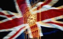پارلمان انگلیس به فیسبوک و گوگل درباره اخبار جعلی هشدار داد