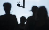 بزرگترین انجمن رایانهای جهان خواستار تعلیق فناوری تشخیص چهره شد