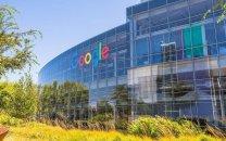 گوگل در روسیه هم جریمه شد