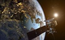 آمازون رقیب تازه اینترنت ماهوارهای الون ماسک شد