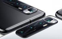 گوشی جدید شیائومی با شارژ ۲۳ دقیقهای عرضه شد