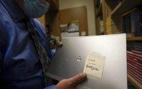 آمریکا با کمبود لپ تاپ برای آموزش مجازی مواجه میشود