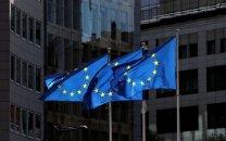 شرکتهای فناوری آمریکایی هدف مجازاتهای بیشتر اتحادیه اروپا