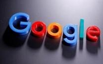 هفت ایالت آمریکا از گوگل شکایت میکنند
