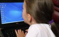 انگلیس جهت حفاظت از کودکان به شرکتهای فناوری مهلت داد