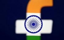 هند فیسبوک را دلیل نفرت پراکنی علیه مسلمانان دانست