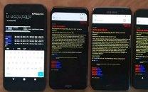 حفره خطرناک فایرفاکس دسترسی به مرورگرها را میسر میکند