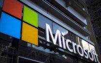 مایکروسافت باید در اندونزی مالیات بر ارزش افزوده بپردازد
