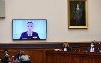 شهادت جدید مدیران فیسبوک و توئیتر در سنای آمریکا