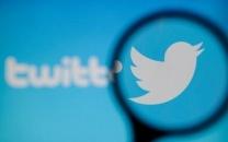 هکر معروف مدیر امنیتی توئیتر میشود