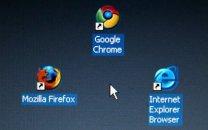 مایکروسافت کاربران را ملزم به استفاده از مرورگر جدید میکند
