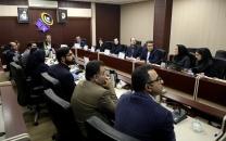 دانشکده پست و مخابرات به فعالیت آموزشی خود ادامه میدهد