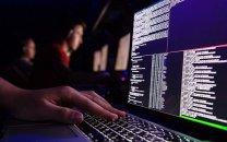 ادعای رویترز: هکرهای ایرانی به ایمیلهای یکی از ستاد انتخاباتی آمریکا حمله کردهاند