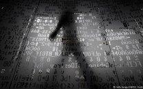 شرکت روسی کسپرسکی دوباره به جاسوسی متهم شد
