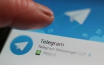 افزایش تعداد کانالهای فارسیزبان تلگرام به بیش از ۷۵۴ هزار