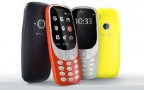 نوکیا ۳۳۱۰ با اینترنت 4G عرضه میشود