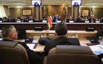 اعلام آمادگی اپراتورهای عراقی برای ارایهی الکترونیکی سیمکارت در مرزها